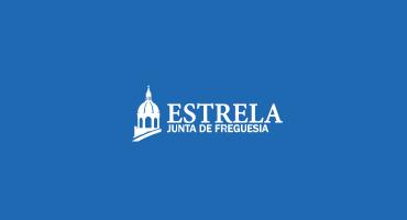 Desdobramento da Assembleia de Voto Antecipado em Mobilidade do Círculo Eleitoral de Lisboa