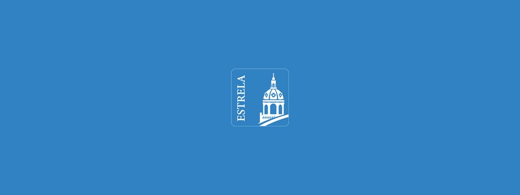 Junta de Freguesia de Estrela vê aprovada revisão orçamental exemplar