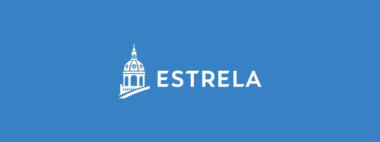 Comunicado do Presidente da Junta de Freguesia de Estrela