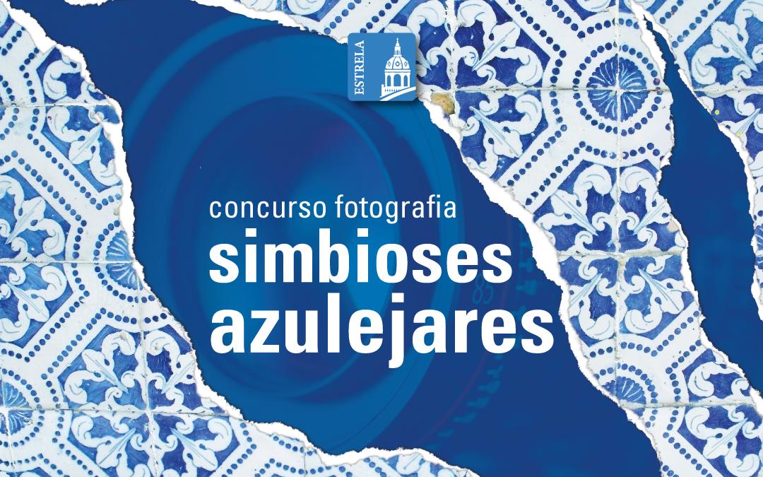 CONCURSO DE FOTOGRAFIA - 2ª Edição